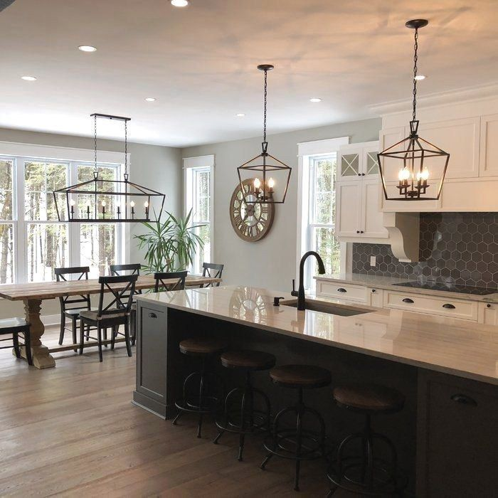 Just Another Wordpress Site Kitchen Design Remodel Layout
