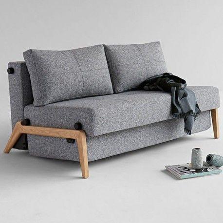 Las 25 mejores ideas sobre sof cama en pinterest sof - Sofa nordico ...