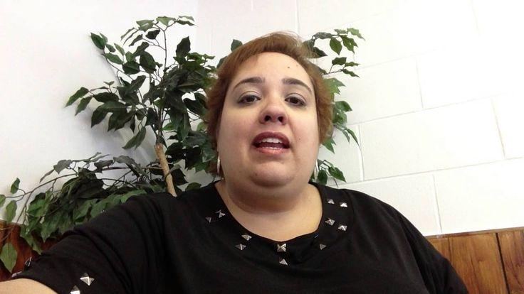 Lluvias de Bendicion ~ Clamando por Su Presencia La Pastora Michelle de Ministerio Internacional Rey de Sion intercede y declara por una manifestacion de la Presencia de Dios en estos dias.  Busca nuestra Pagina Oficial en Facebook: https://www.facebook.com/minreydesion  Para sembrar a nuestro ministerio, puede visitar: http://minreydesion.wix.com/reydesion