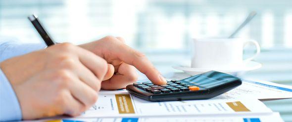 finanzas-personales-jose-lopez-54897812.jpg (590×248)