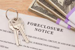 Tax Implications – Consequences of a Short Sale or Foreclosure #foreclosure #tax #forgiveness http://south-sudan.nef2.com/tax-implications-consequences-of-a-short-sale-or-foreclosure-foreclosure-tax-forgiveness/  # Tax Implications Consequences of a Short Sale or Foreclosure Over the past few years, millions of Americans have faced the pain of foreclosure. and many are still navigating the frustrating process of short sales to sell their homes. Each ordeal comes with a long list of…