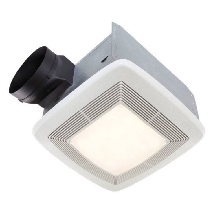 Small Bathroom Fan best 20+ bathroom fan light ideas on pinterest | bathroom exhaust