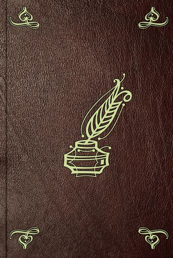 Lucians von Samosata Sämtliche Werke. T. 6 #книгавдорогу, #литература, #журнал, #чтение, #детскиекниги