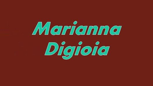 Marianna Digioia could be a skilled artist. She is knowledgeable in outside photography, like landscapes, waterfalls, animals and fauna, and she or he aforesaid that the correct background will create or break a nature image. http://www.dailymotion.com/video/x3nrkwv