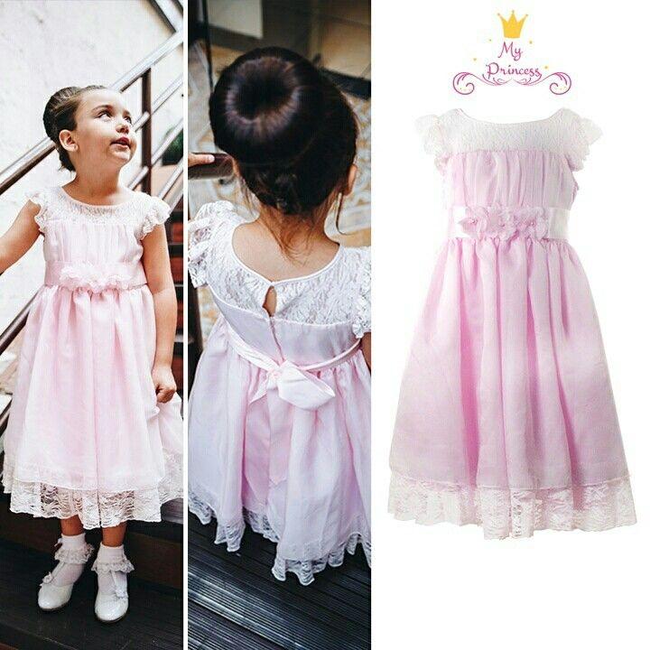 Solo en My Princess Boutique, encontrarás el vestido ideal para esa ocasión especial. Visítanos en Poupin 1064 - Boulevard María Betania www.myprincess.cl