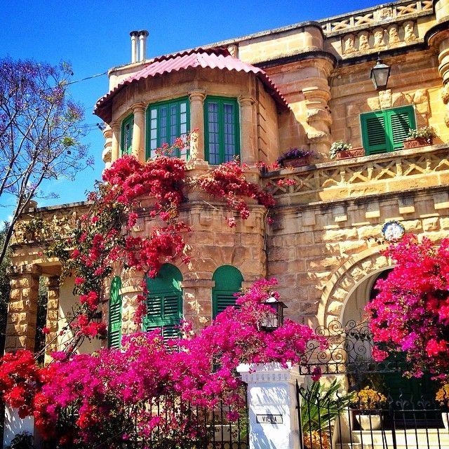Ta' Xbiex, Malta