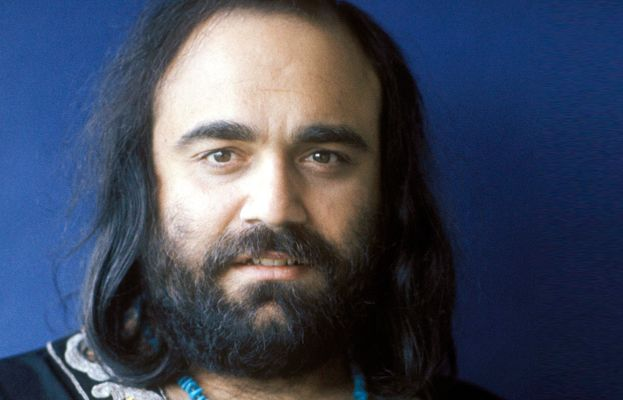 98 best images about Demis Roussos ... RIP My Angel xx on Pinterest | Kaftan, The 1970s and Album