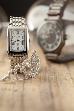 시계, 제품 이미지, 명품 시계, 상세 페이지