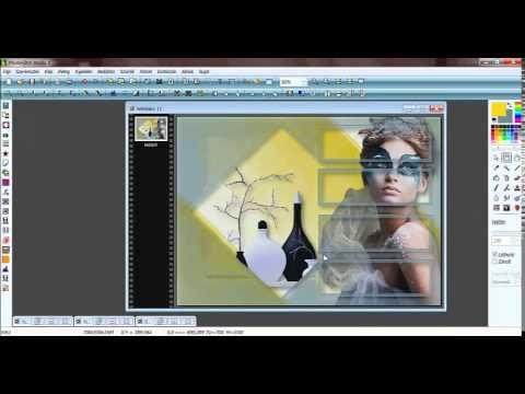 Dephne - YouTube