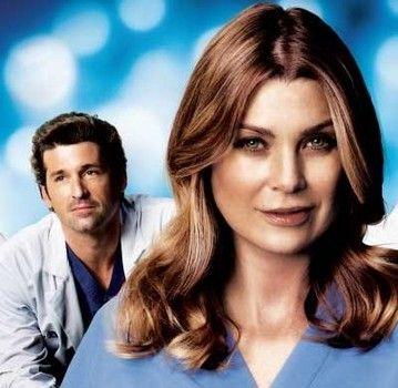 Grey's Anatomy Online Free Stream   Foto del Cast Grey's Anatomy   Grey's Anatomy   Short News Poster
