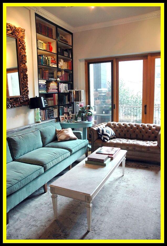 55 Reference Of Beige Velvet Sofa Living Room Ideas In 2020 Green Sofa Living Room Loveseat Living Room Wayfair Living Room Sets