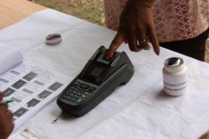 A case for reforms ahead of the 2018 watershed elections - The Zimbabwean - http://zimbabwe-consolidated-news.com/2017/05/25/a-case-for-reforms-ahead-of-the-2018-watershed-elections-the-zimbabwean/