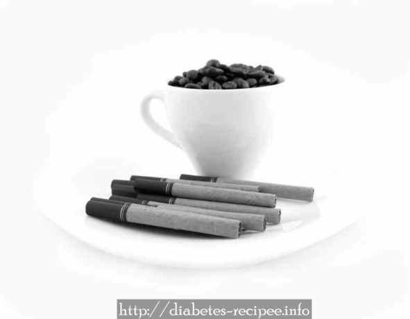 does diabetes cause upset stomach - diet diabetes indonesia - ulcers caused by diabetes - 4165682017