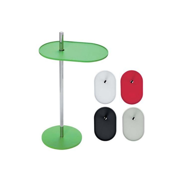 25+ parasta ideaa Pinterestissä Beistelltisch höhenverstellbar - wohnzimmertisch h henverstellbar und ausziehbar