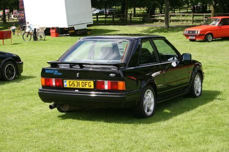 ford escort rs turbo 460 306 escort pinterest search ford escort and ford. Black Bedroom Furniture Sets. Home Design Ideas