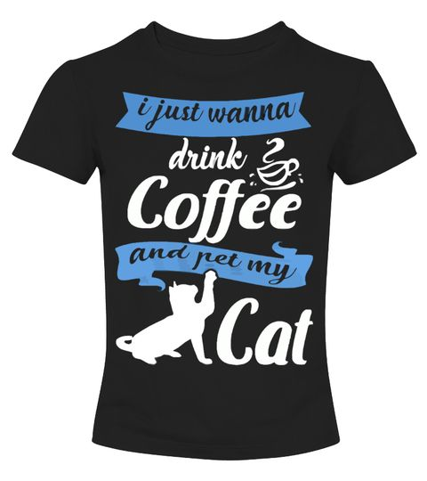 Best 25 Funny Cat Shirts Ideas On Pinterest Cat Shirts