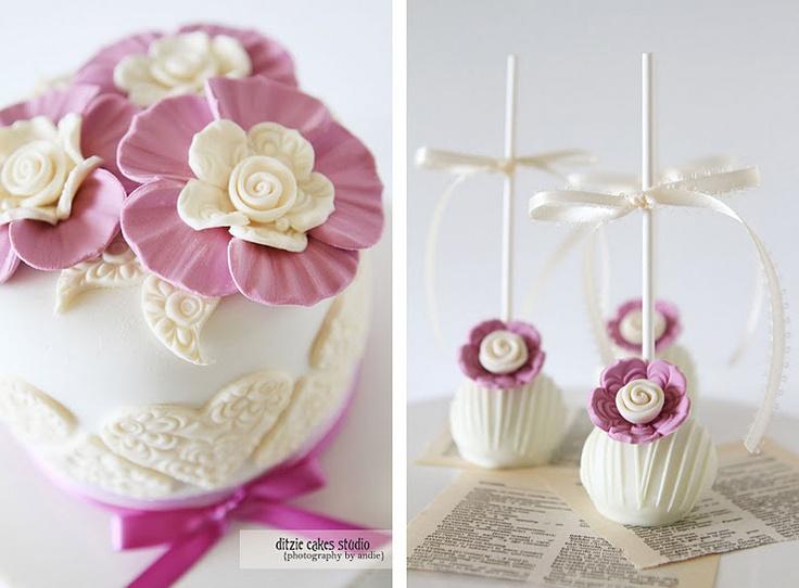 best 25 elegant cake pops ideas on pinterest wedding cake pops wedding cake balls and. Black Bedroom Furniture Sets. Home Design Ideas