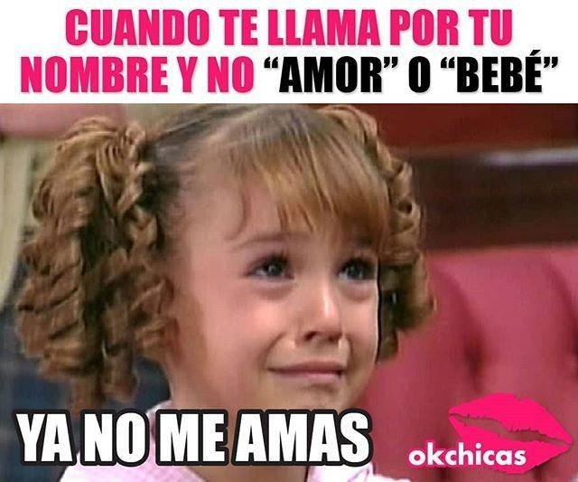 Instagram Naruto Funny Spanish Memes New Memes Relationship Memes
