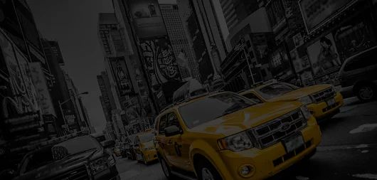 Best Taxi Management, Cab Booking & Dispatch System Software