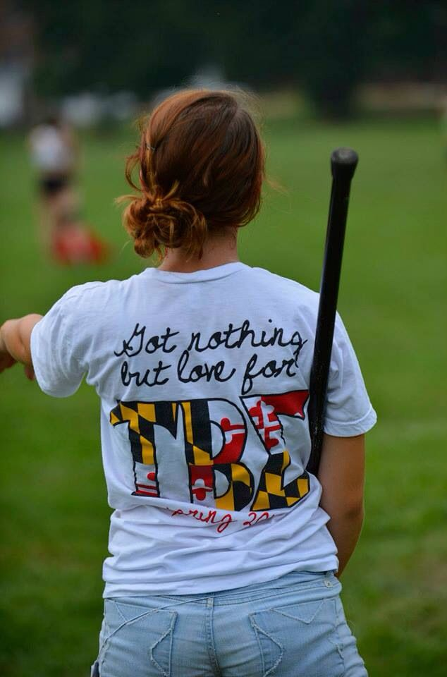 63 best Tau Beta Sigma images on Pinterest | Daughters, Sorority ...