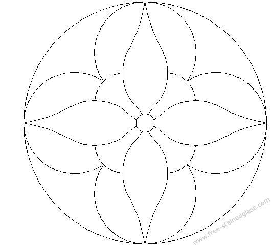 515 Best Patterns Images