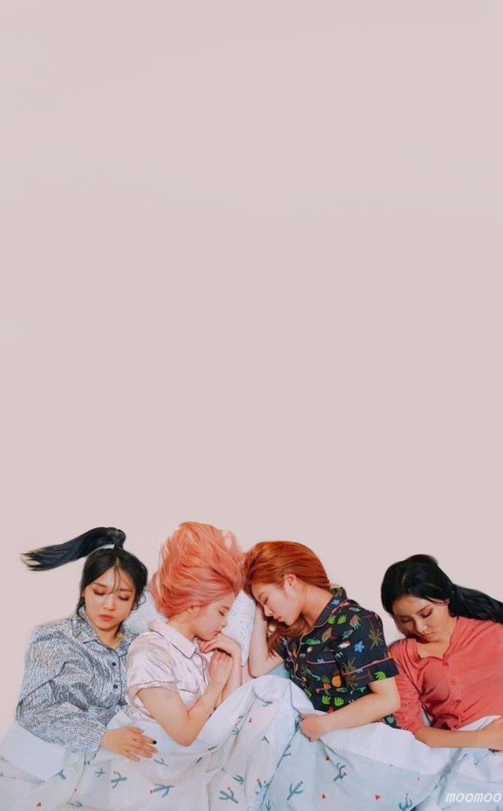 Mamamoo Mamamoo Wallpaper Kpop Hwasa Hyejin Solar Kimyongsun Yongsun Moonbyul Wheein Hyegi Chan 3 Mamamoo Moonbyul Kpop
