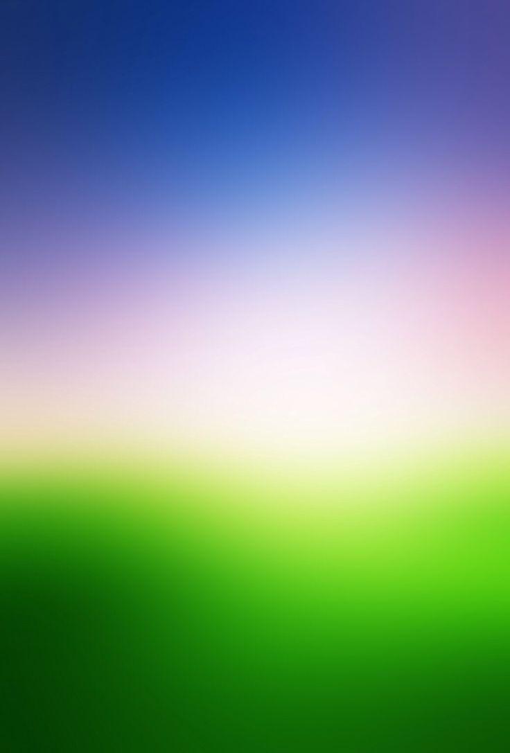 minimalistic multicolor backgrounds blurred - photo #13