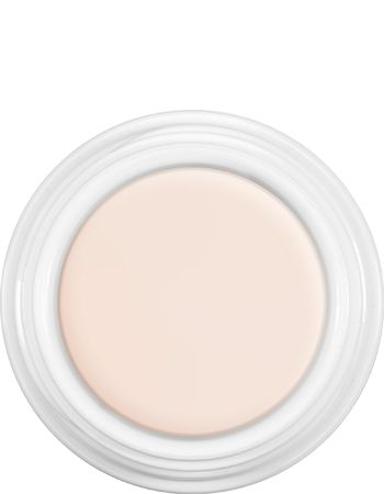Dermacolor Camouflage Creme 4 g | Kryolan - Professional Make-up