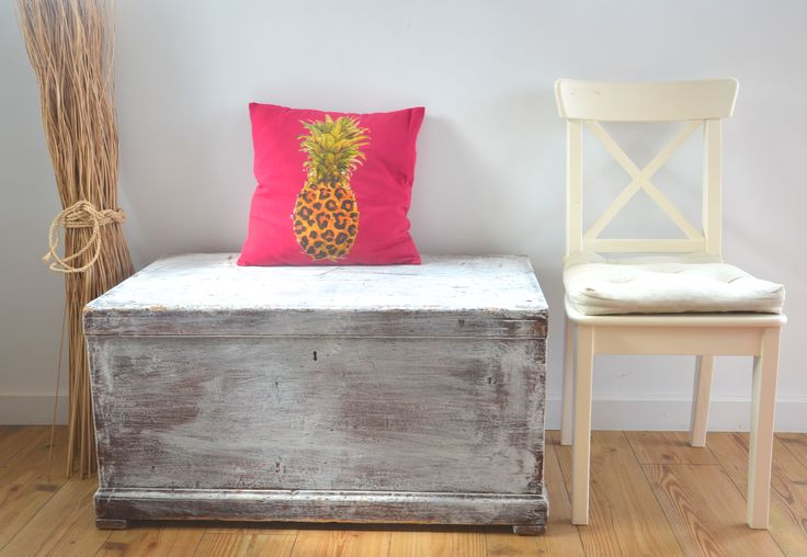 New pineapple cushions / lifestyle products/ interior homewares decor / beach boho summer style / kids / Made in Bali / ethical / social responsibility / Ubud / Tevita Clothing and Lifestyle