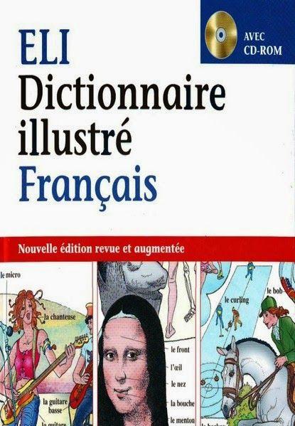 la faculté: Télécharger Gratuitement : Dictionnaire illustré Français