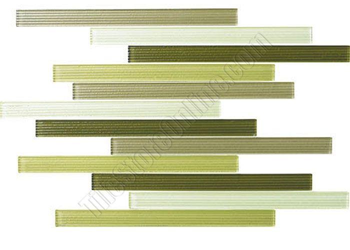 Best 65 Backsplash Tile ideas on Pinterest | Backsplash tile, Glass ...