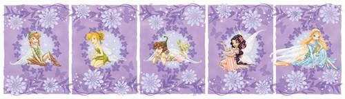 best 25 fairy wallpaper ideas on pinterest digital