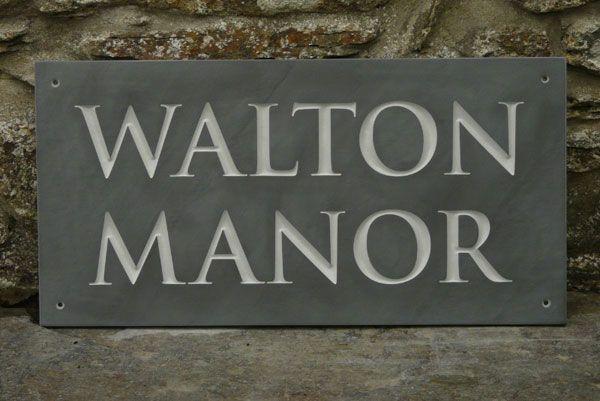 The Slate Workshop,slate, Welsh
