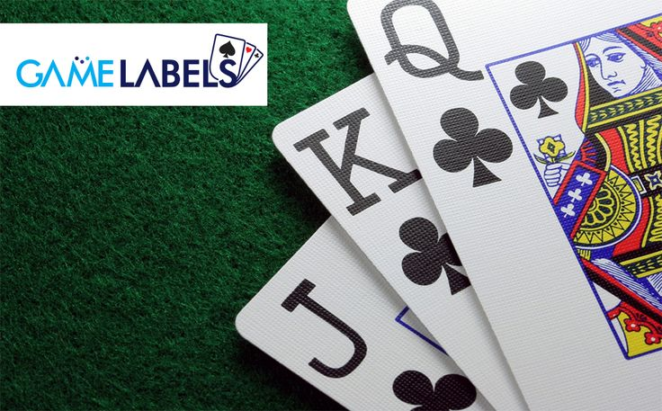 Online rummy gaming portals provided by us are incorporated with the advanced tools, technology, and user-friendly functionalities.
