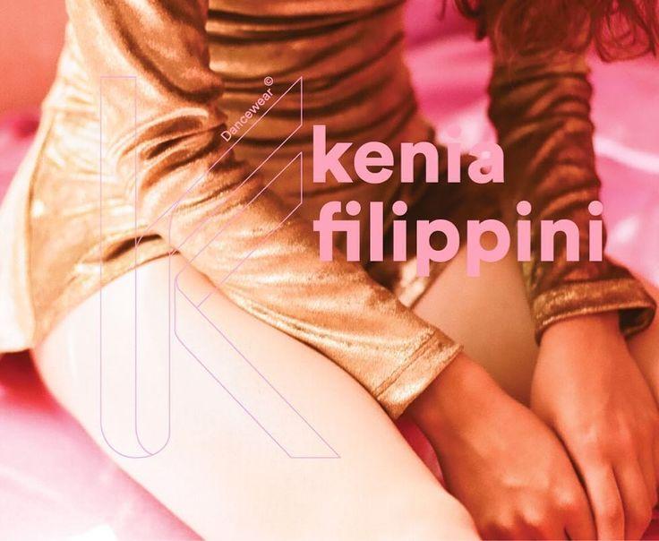 #KFdancewear x #ilovemimili  #activewear #figureskating #rythmicgymnastics