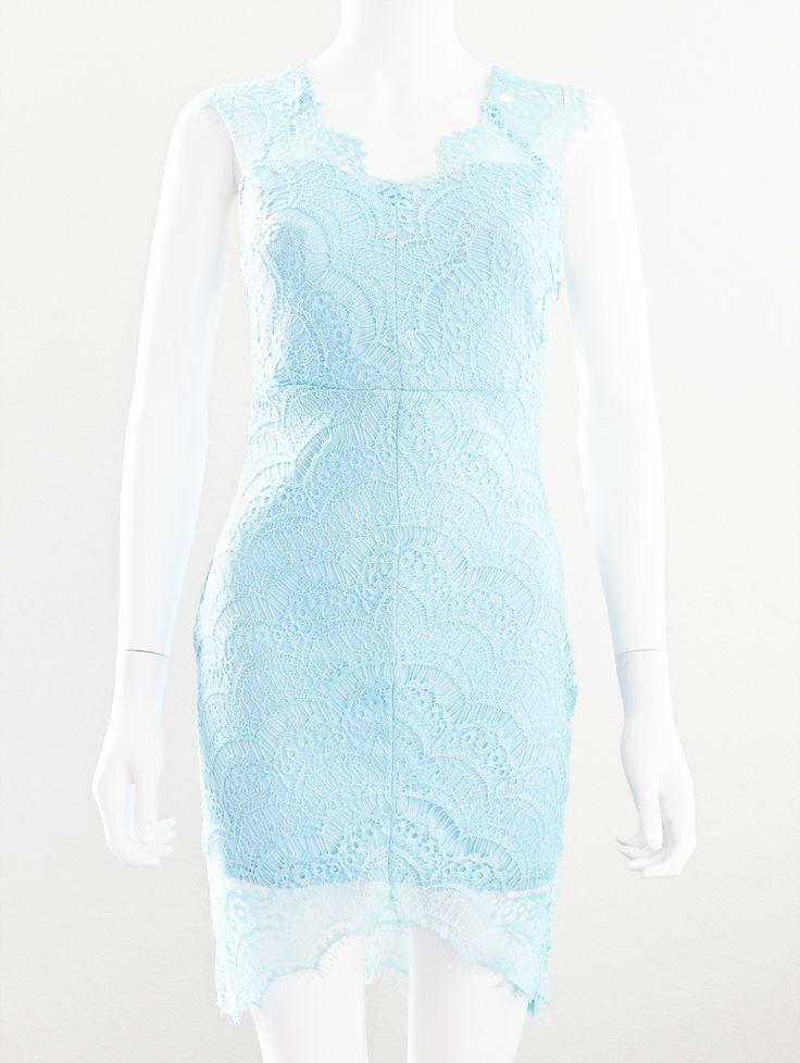 Tautmun - TEVIOT DRESS - BABY BLUE, $34.99 (http://www.tautmun.com/teviot-dress-baby-blue/)