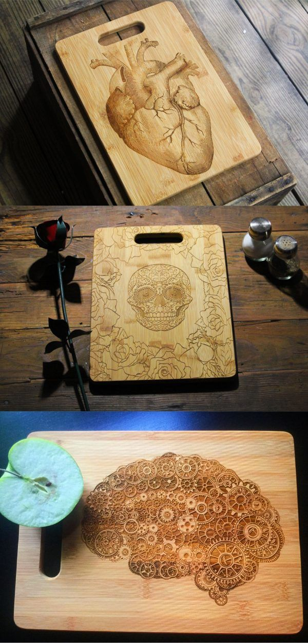 17 Best Images About Cnc Ideas On Pinterest Acrylics