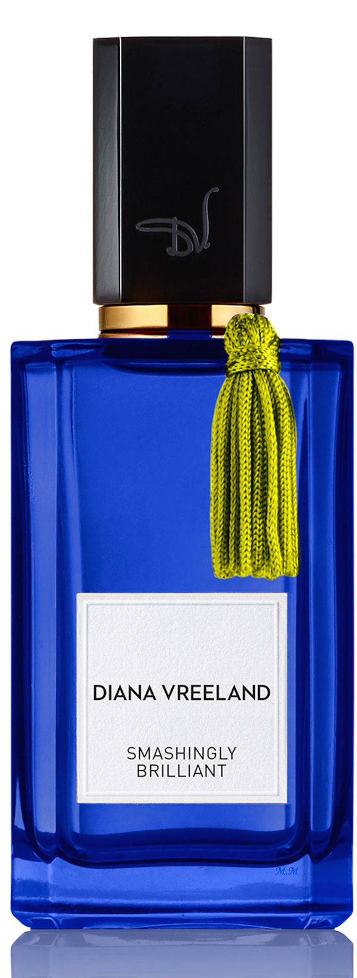 Neiman Marcus Exclusive!  This fresh summer fragrance will be perfect for any getaway!