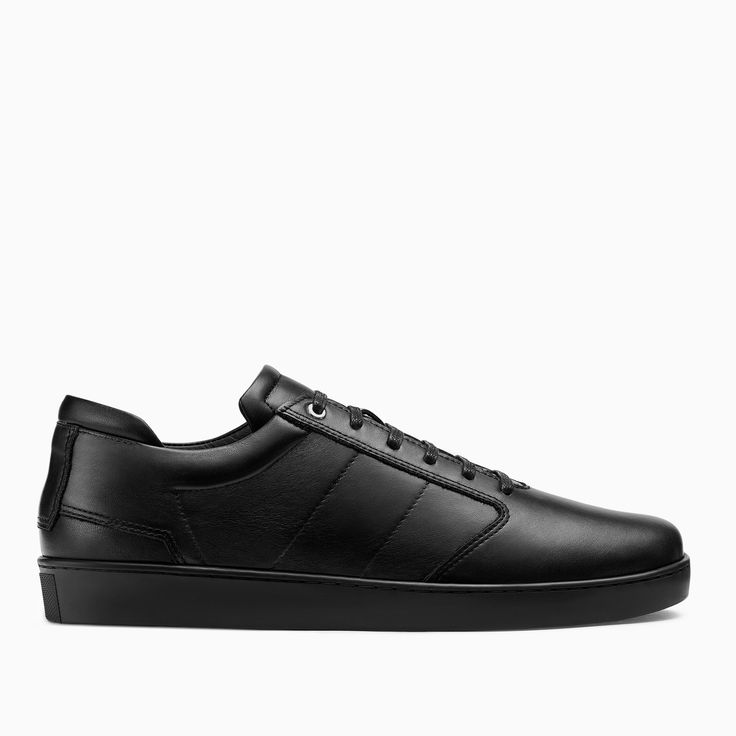 Want Les Essentials LENNON Sneaker