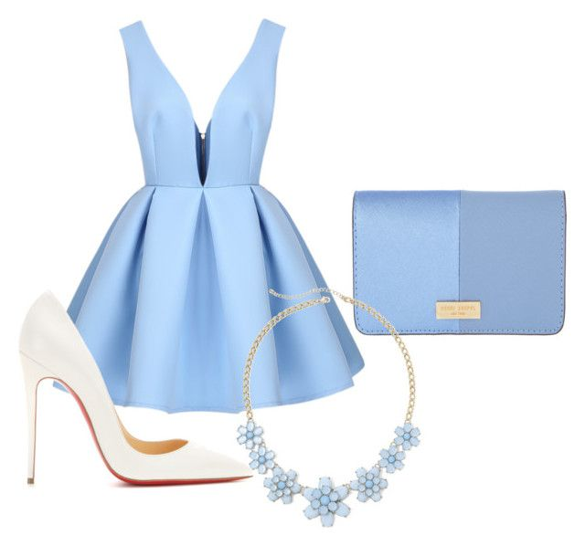 """"""""""" by andreea-sydney on Polyvore"""