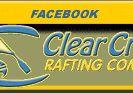 Clear Creek Rafting Idaho Springs CO So..Much..Fun.!!!