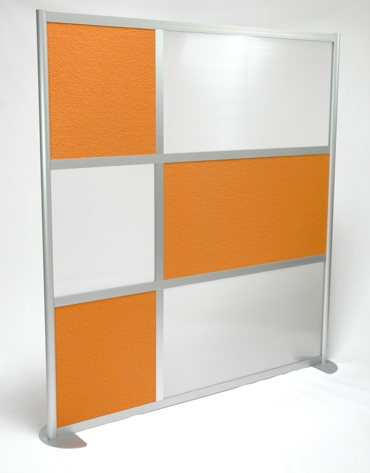 find this pin and more on 6u0027 divider walls by loftwall - Loftwall