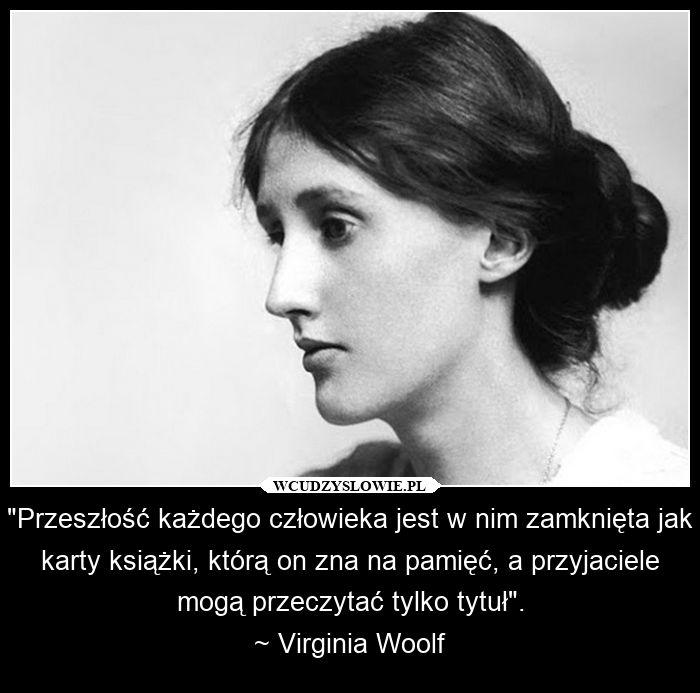 Virginia Woolf Famous Quotes: Best 25+ Virginia Woolf Ideas On Pinterest