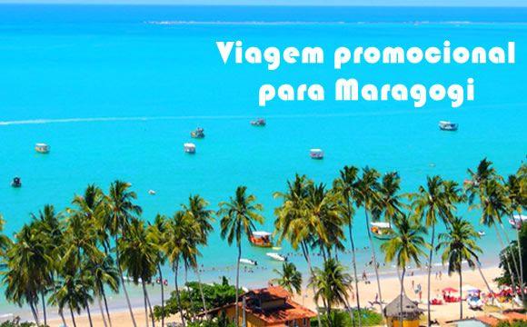 Pacotes promocionais no Grand Oca Maragogi em 2016 #maragogi #pacotes #viagem #promoção