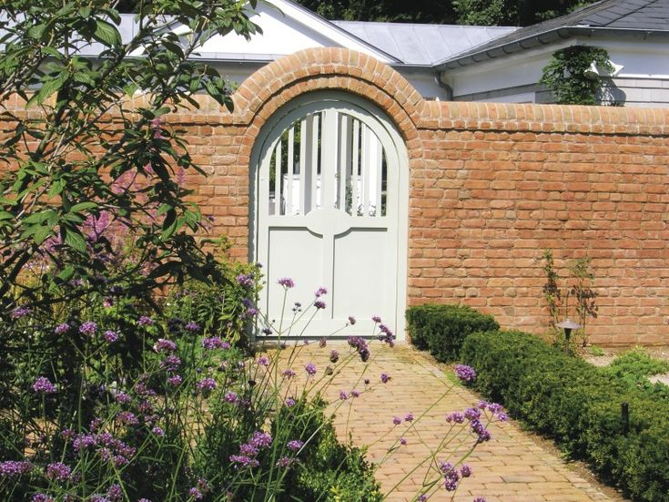141 best walpole outdoors gates images on pinterest for Walpole outdoors