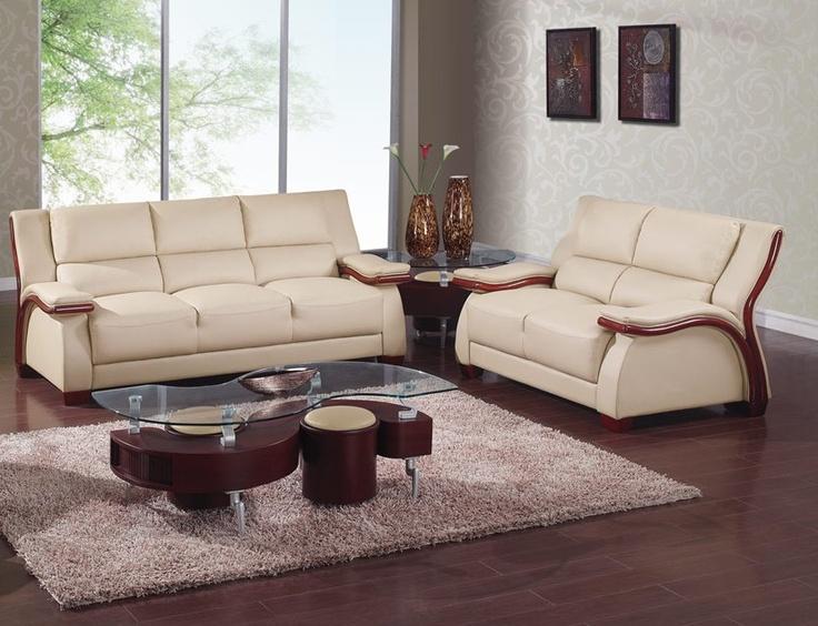 87 best Living Room Sets images on Pinterest Living room sets - modern living room set