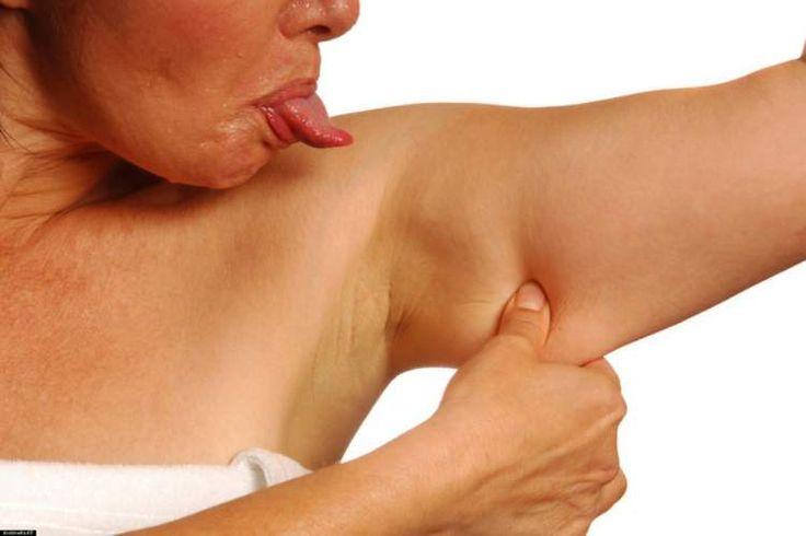 Conheça os melhores exercícios para eliminar a flacidez dos braços e aprenda pratica-los passo a passo. Veja como endurecer o músculo do tchau.