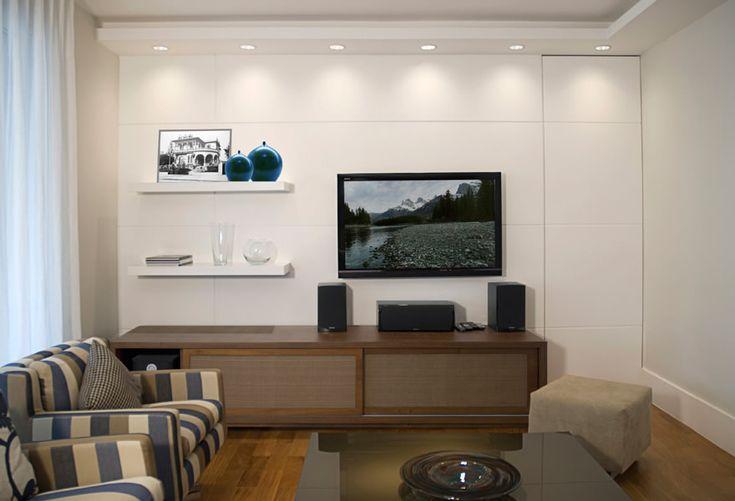 Oltre 1000 idee su mobili porta tv su pinterest tvs - Porta tv girevole ikea ...
