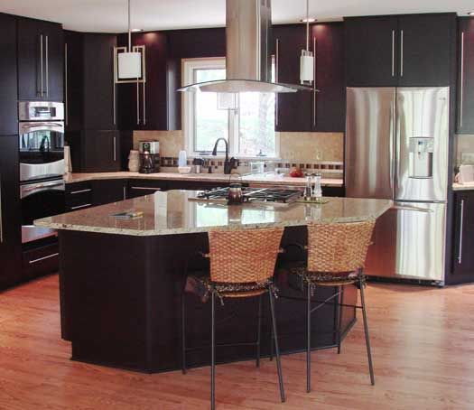 Kitchen Cabinets In Pa: 17 Best Images About Kitchens