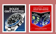 All Rolex GMT-Master and GMT-Master II models, with updated prices http://www.mondanionline.com/rolex_gmt_master-18.php?&lingua=en